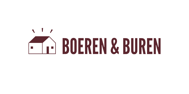 Boeren & Buren